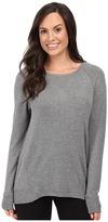 PJ Salvage Lounge Essentials Sweatshirt