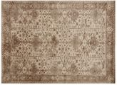 Pottery Barn Channing Persian Rug - Neutral