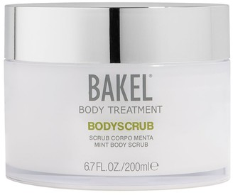 Bakel 200ml Bodyscrub