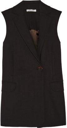 Protagonist Suit jackets
