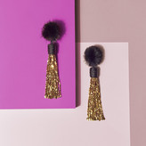 Mignonne Gavigan Jackie Earrings