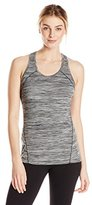 Head Women's The Cycle Tank