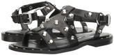 McQ Solenie Gladiator Women's Sandals