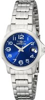 Invicta Women's 6908 II Collection Stainless Steel Watch