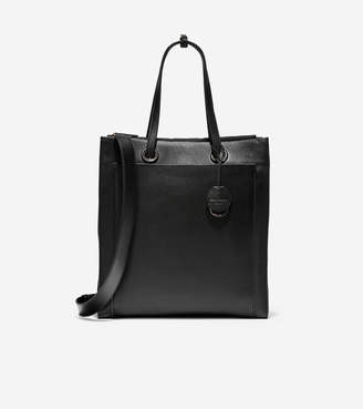 Cole Haan Grand Ambition Everyday Tote