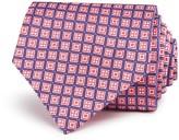 Turnbull & Asser Squares Classic Tie