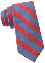 Lord & Taylor BOYS 8-20 Nicholas Striped Tie