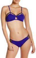 L-Space Vixen Bikini Top