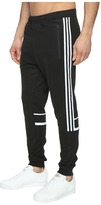 adidas Challenger Track Pants Men's Casual Pants