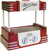Nostalgia Retro Series Hot Dog Roller