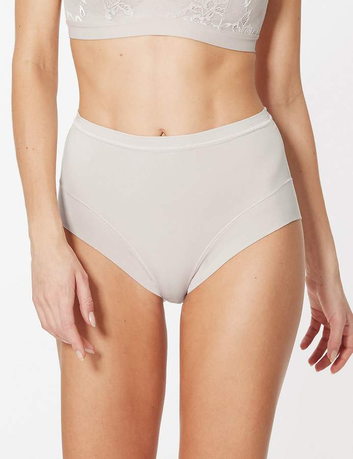 396203387591 Brown Knickers for Women - ShopStyle UK