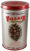 Christian Audigier Ed Hardy Villain For Women By Eau De Parfum Spray 4.2 oz