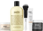 philosophy daily dose of hope 5-pc skincare set Auto-Delivery
