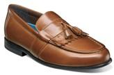 Nunn Bush Denzel Loafer
