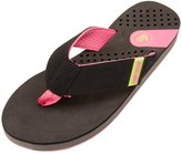 Body Glove Women's Sandbar Flip Flop 8144460