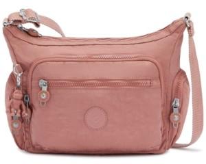 Kipling Gabbie S Shoulder Bag