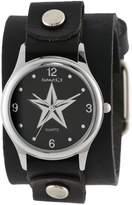 Nemesis Women's GB355K Classic Analog Watch