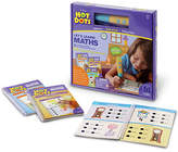 Learning Resources Hot Dots Let's Learn! Maths Set