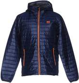 Reef Jackets - Item 41713180