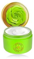 Bond No.9 Bond No 9 Hudson Yards 24/7 Liquid Body Silk Cream