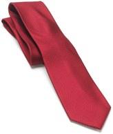Croft & Barrow Men's Assorted Tie