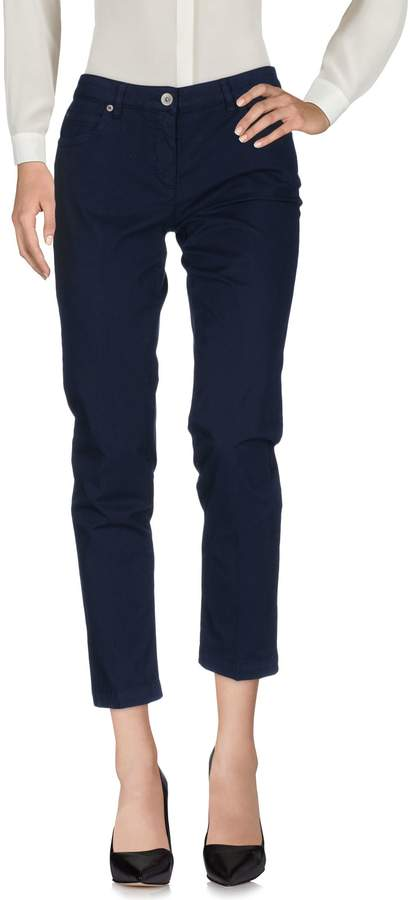 Henry Cotton's Casual pants - Item 13065302
