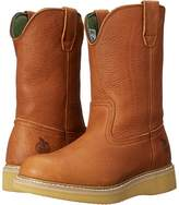 Georgia Boot G5153 12 Wellington Men's Work Pull-on Boots