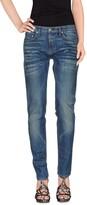 Rag & Bone Denim pants - Item 42538304