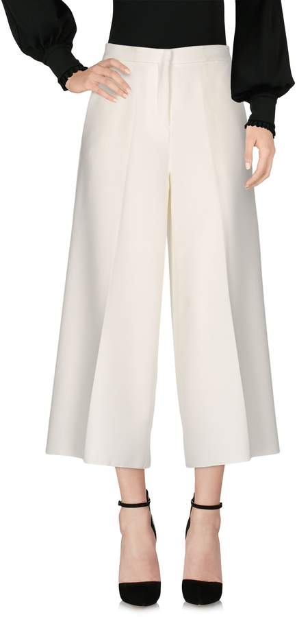 1-ONE 3-4-length shorts