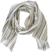 Etro Oblong scarves - Item 46518712