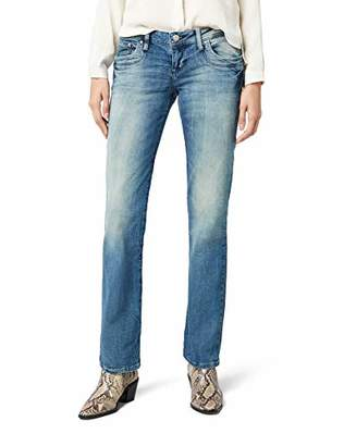 LTB Women's Valerie Jeans,26W / 34L