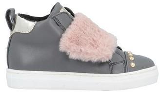 MISS GRANT Low-tops & sneakers