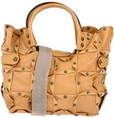 Jamin Puech Handbags - Item 45360015