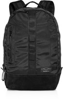Rag & Bone Camden Alpine Backpack