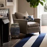 Williams-Sonoma Addison Chair