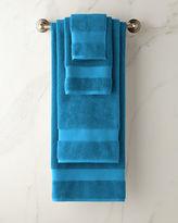 Ralph Lauren Home Wescott Bath Towel