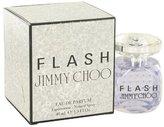 Jimmy Choo Flash by Eau De Parfum Spray 38 ml for Women