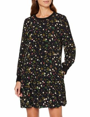 Marc O'Polo Women's 909086521307 Dress