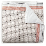 DwellStudio Dwell Studio Lucia Duvet Cover, Full/Queen