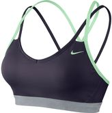 Nike Pro Indy Strappy Bra - Women's