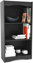 Asstd National Brand Hawthorn 48 Bookcase