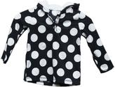 Carter's Girl's 2-Piece Sweater and Legging Set