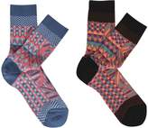 Burlington Short socks - Item 48185066