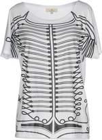 Charlotte Sparre T-shirts - Item 12094662