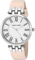 Anne Klein AK-2619SVLP