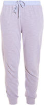 Clu Jersey Jogging Trousers