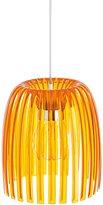Koziol 1930509 JOSEPHINE M Hanging Lamp