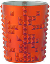 Nachtmann Punk Tumbler - Copper