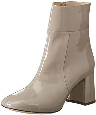Marc Shoes Women's Helena Ankle Boots,5