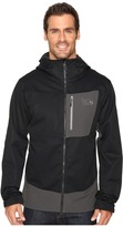 Mountain Hardwear DragonTM Hooded Jacket